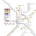 Kuala Lumpur Transit System