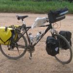 GT Bike on Palawan_opt