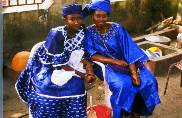 Guinea Blog-Optimized003