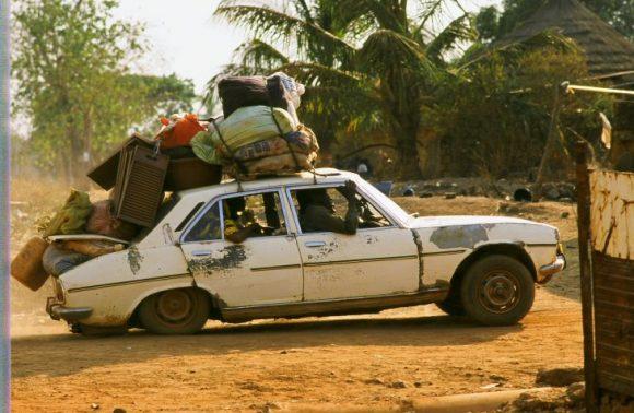 Guinea Blog-Optimized005