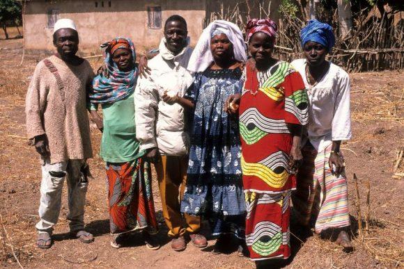 Guinea Blog-Optimized051