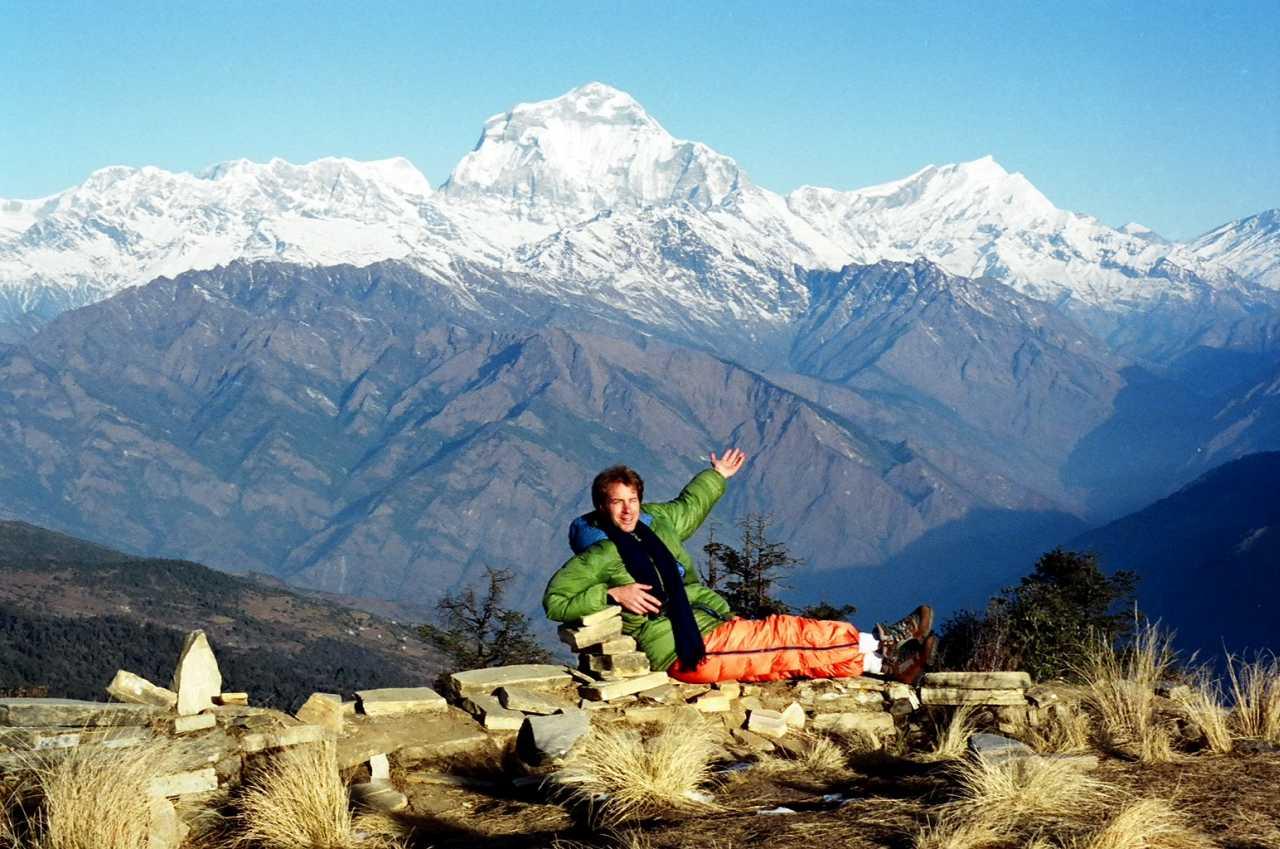 Nepal 059