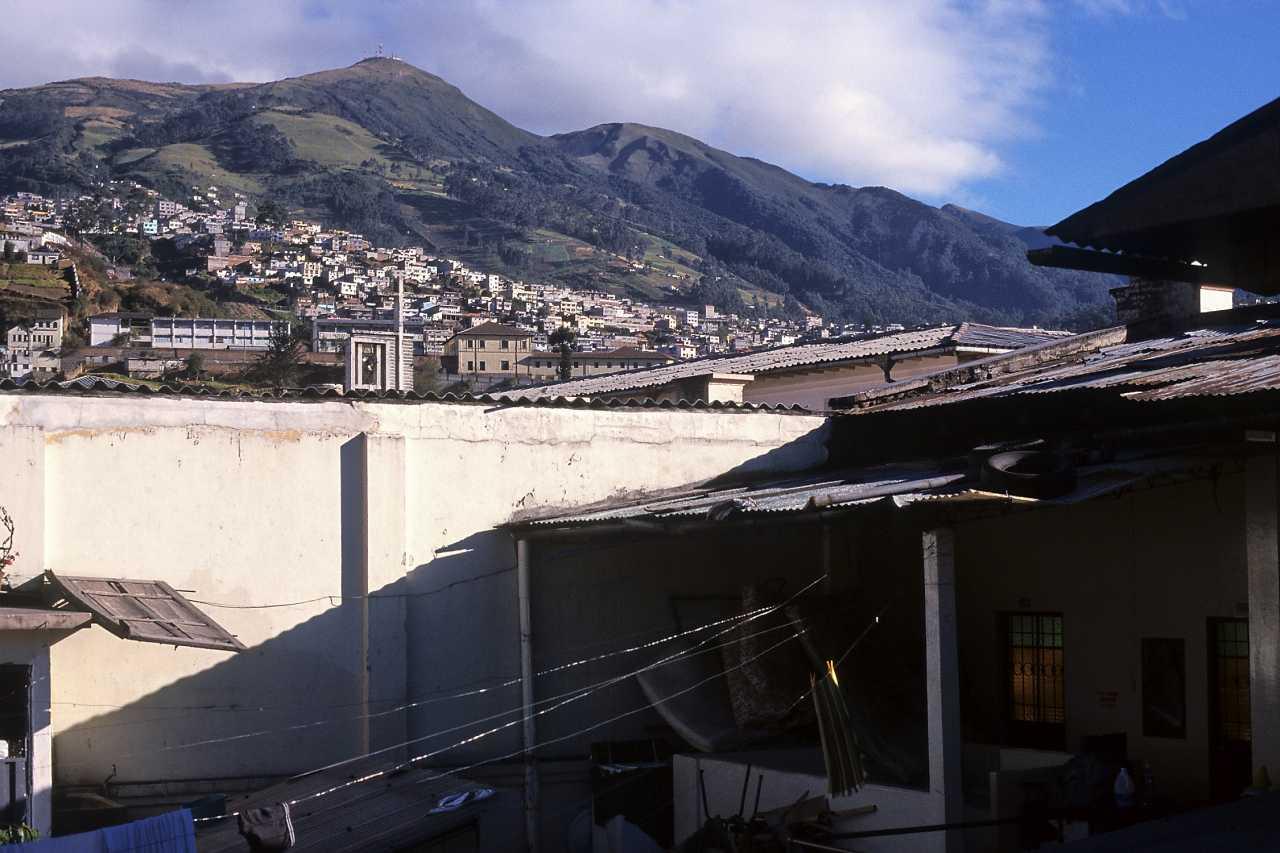 Quito, Ecuador 041