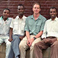 Tiru Gondar Sons_opt