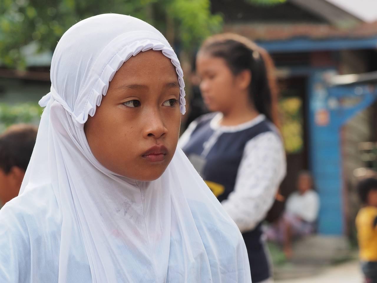 Indonesia Olympus 1169