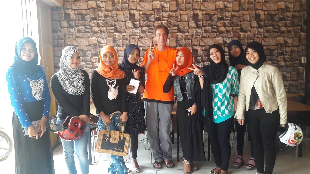Indonesia Galaxy 215