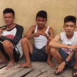 Indonesia Olympus 035