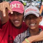 Indonesia Olympus 089
