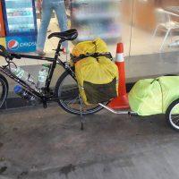 bike-with-cyclone-optimzed