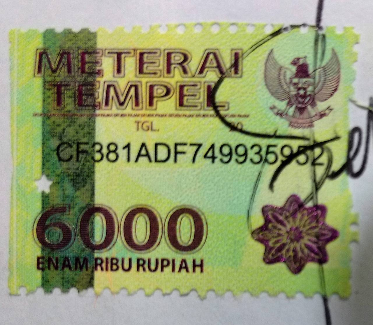 tax-stamp-for-blog