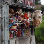 Tuktuk to Banda Aceh - 01 - 7465