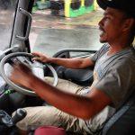 Tuktuk to Banda Aceh - 01 - 7466