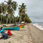 Tuktuk to Banda Aceh - 01 - 7467