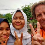 Tuktuk to Banda Aceh - 01 - 7471