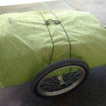 Tuktuk to Banda Aceh - 01 - 7511