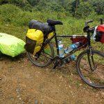 Tuktuk to Banda Aceh - 01 - 7514
