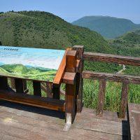 Mt Qixing